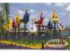 Gear No: pcB21778  Name: Postcard - Legoland Parks, Legoland California - Sky Patrol