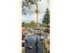 Gear No: pcLB118  Name: Postcard - Legoland Parks, Legoland Billund - LEGOTOP 1