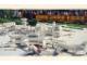 Gear No: pcLB120  Name: Postcard - Legoland Parks, Legoland Billund - Miniland, Airport
