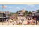 Gear No: pcLB121  Name: Postcard - Legoland Parks, Legoland Billund - LEGOREDO, Town