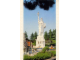 Gear No: pcLB128  Name: Postcard - Legoland Parks, Legoland Billund - The Statue of Liberty 1