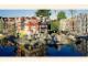 Gear No: pcLB132  Name: Postcard - Legoland Parks, Legoland Billund - Miniland, Amsterdam 2