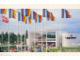 Gear No: pcLB137  Name: Postcard - Legoland Parks, Legoland Billund - The Main Entrance 1