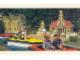 Gear No: pcLB145  Name: Postcard - Legoland Parks, Legoland Billund - Miniboats