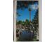 Gear No: pcLB150  Name: Postcard - Legoland Parks, Legoland Billund - LEGOTOP 2
