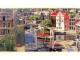 Gear No: pcLB153  Name: Postcard - Legoland Parks, Legoland Billund - Miniland, Amsterdam 3