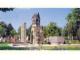 Gear No: pcLB159  Name: Postcard - Legoland Parks, Legoland Billund - Miniland, Gedächtniskirche - Berlin