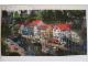Gear No: pcLB184  Name: Postcard - Legoland Parks, Legoland Billund - Miniland, Copenhagen 3