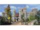 Gear No: pcLB201  Name: Postcard - Legoland Parks, Legoland Billund - Miniland, King´s Castle
