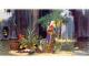 Gear No: pcLB204  Name: Postcard - Legoland Parks, Legoland Billund - Pirateland 2