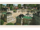 Gear No: pcLB220  Name: Legoland - Billund, Miniland - Amalienborg Palace 3