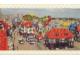 Gear No: pcLS11  Name: Postcard - Legoland Parks, Legoland Sierksdorf - Miniland, Englische Stadt