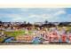 Gear No: pcLS19  Name: Postcard - Legoland Parks, Legoland Sierksdorf - Miniland, Holland