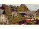 Gear No: pcLS2  Name: Postcard - Legoland Parks, Legoland Sierksdorf - Miniland, Tirol