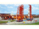Gear No: pcLS26  Name: Postcard - Legoland Parks, Legoland Sierksdorf - Cape Kennedy 2