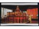 Gear No: pclb110  Name: Postcard - Legoland Parks, Legoland Billund - Titania's Palace