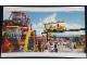 Gear No: pclb125  Name: Postcard - Legoland Parks, Legoland Billund - Monorail