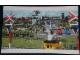 Gear No: pclb138  Name: Postcard - Legoland Parks, Legoland Billund - The Traffic School 6
