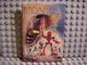 Gear No: pin085  Name: Pin, Bionicle Toa