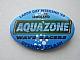 Gear No: pin094  Name: Pin, Aquazone Wave Racers Opening Splash 1999