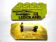 Gear No: pin097  Name: Pin, Legoland California Grand Opening Pacific Bell Imagination Zone 2 x 4 Brick