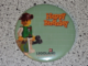 Gear No: pin115  Name: Pin, Legoland California Happy Birthday