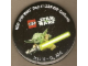 Gear No: pin116  Name: Pin, Lego Star Wars Days at Legoland California, June 15-16, 2013