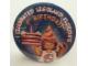 Gear No: pin117  Name: Pin, I Celebrated Legoland Florida's 1st Birthday!