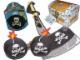 Gear No: pirateset  Name: Pirate Play Set