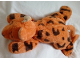 Gear No: plush09  Name: Leopard Plush