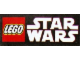 Gear No: promosw005stk01  Name: Sticker for Gear promosw005 Sheet 1 - Star Wars