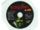 Gear No: rotbcd  Name: Star Wars Revenge of the Brick / LEGO Star Wars: The Video Game Demo CD