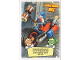 Gear No: sh1de178  Name: Batman Trading Card Game (German) Series 1 - #178 Harley Quinns Bike Card