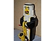 Gear No: sheik1  Name: Sheik with Saxophone (Glued)