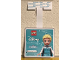 Gear No: shopstop30  Name: Display Sign, Wobbler / Shopper Stopper, Disney Frozen