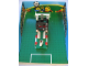 Gear No: socRD03  Name: Display Assembled Theme Interactive, Soccer, Cardboard