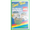 Gear No: sport  Name: Video Tape - Sport News - The Olympic Lego Games