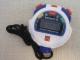 Gear No: stpw01  Name: Stopwatch, Sports