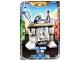 Gear No: sw1de024  Name: Star Wars Trading Card Game (German) Series 1 - # 24 Segelbarke R2-D2 Card