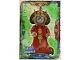 Gear No: sw1de027  Name: Star Wars Trading Card Game (German) Series 1 - # 27 Konigin Amidala Card