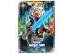 Gear No: sw1de039  Name: Star Wars Trading Card Game (German) Series 1 - # 39 Mutige Ahsoka Tano Card