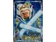 Gear No: sw1de040  Name: Star Wars Trading Card Game (German) Series 1 - # 40 Ahsoka Tano Card