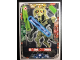 Gear No: sw1de083  Name: Star Wars Trading Card Game (German) Series 1 - # 83 General Grievous Card