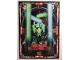 Gear No: sw1de085  Name: Star Wars Trading Card Game (German) Series 1 - # 85 Gefährlicher General Grievous Card