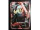 Gear No: sw1de094  Name: Star Wars Trading Card Game (German) Series 1 - # 94 Sith Lord Darth Tyranus Card
