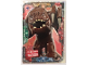 Gear No: sw1de117  Name: Star Wars Trading Card Game (German) Series 1 - #117 Tobender Rancor Card