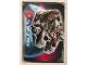 Gear No: sw1de155  Name: Star Wars Trading Card Game (German) Series 1 - #155 Millennium Falcon Card