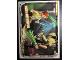 Gear No: sw1de165  Name: Star Wars Trading Card Game (German) Series 1 - #165 Duell auf Utapau Card
