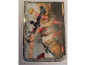 Gear No: sw1de171  Name: Star Wars Trading Card Game (German) Series 1 - #171 Duell auf Crait Card