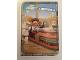 Gear No: sw1de173  Name: Star Wars Trading Card Game (German) Series 1 - #173 Jedi-Gedankenkontrolle Card